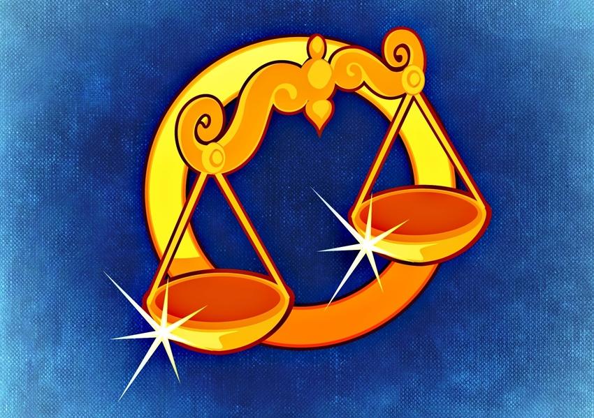 Waage Horoskop Morgen